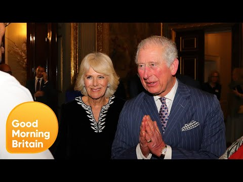 prince-charles-has-tested-positive-for-covid-19-|-good-morning-britain