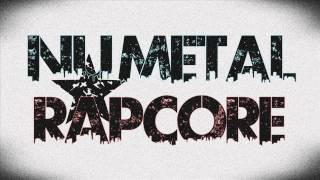 NU-METAL/RAPCORE PLAYLIST [2 HOURS]