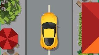 Download lagu Welkom bij de Leerzame Parkeerplaats | JBW | Kinderen leren door middel van geparkeerde auto's!