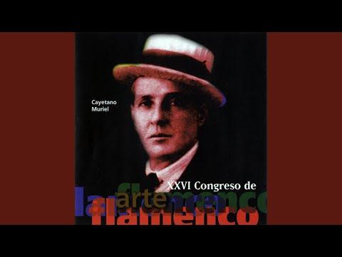 Tango-Tiento (Yo Me Encuentro Triste) (with Ramón Montoya)