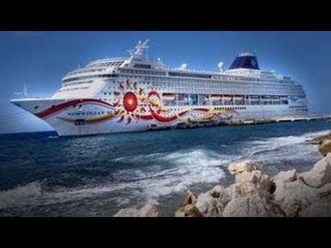 Crucero Salida Confirmada Bahamas Desde Miami