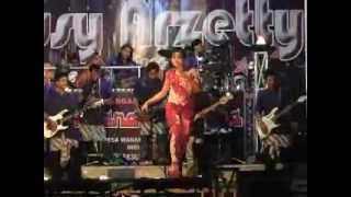 Download SUSI ARZETTY - MABOK TUAK.flv MP3 song and Music Video