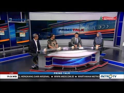 Hoaks Serang KPU Mp3