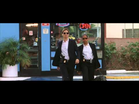Video Casino undercover englisch