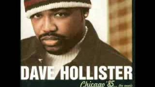 Watch Dave Hollister Keep On Lovin video