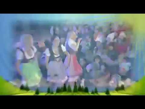 RTL2 ApresSki Hits Heidis Erben freche Vroni