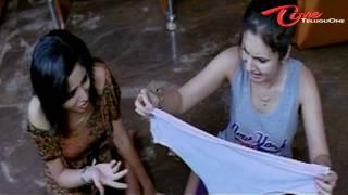 Vankaya Fry Movie New Trailer - Brahma nandam, Anu Smirthi