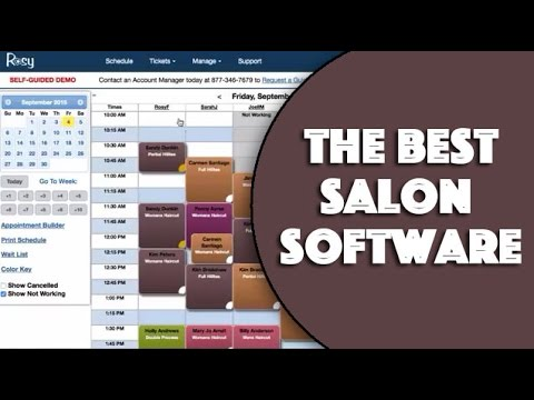 salon-software---the-online-scheduling-software-your-salon-needs!