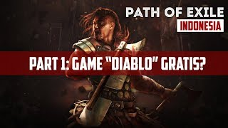 Download lagu GameDiabloGratis Path of Exile Indonesia MP3