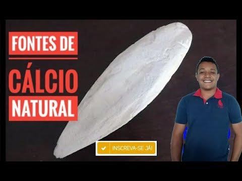 AS 03 MELHORES FONTES DE CÁLCIO NATURAL PARA COLEIRO E PAPA CAPIM