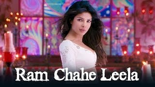 ram-leela movie songs