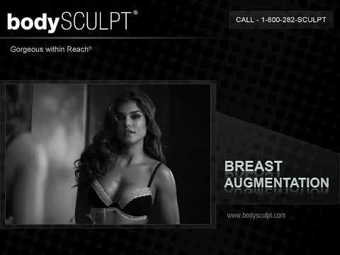 BreastAugmentation bodySCULPT