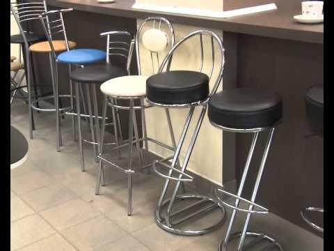 Выбираем стулья для столовой зоны.mpg