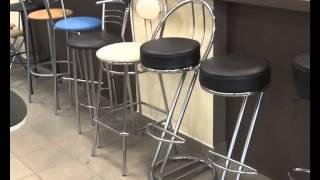 видео Выбираем декор для столовой
