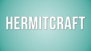 HermitCraft: Episode 0 - Welcome Home.