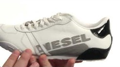 Diesel - Harold Solar  SKU:8561864