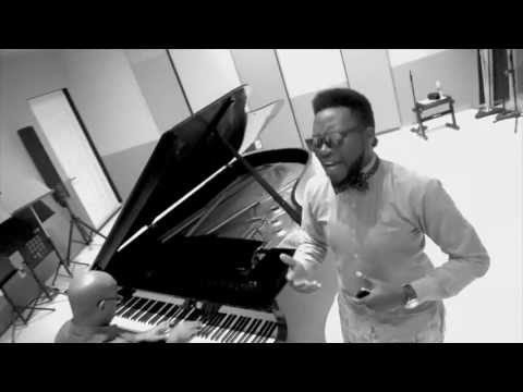 Phill Wade All of Me John Legend Cover