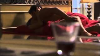 Aracely Arambula - La Patrona Soy Yo - Tema original de la telenovela