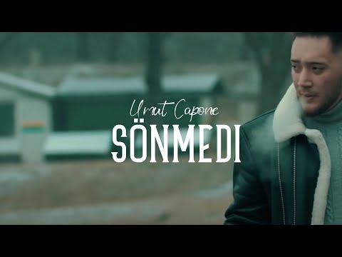 Umut Capone - SÖNMEDI (Offizielles Video)