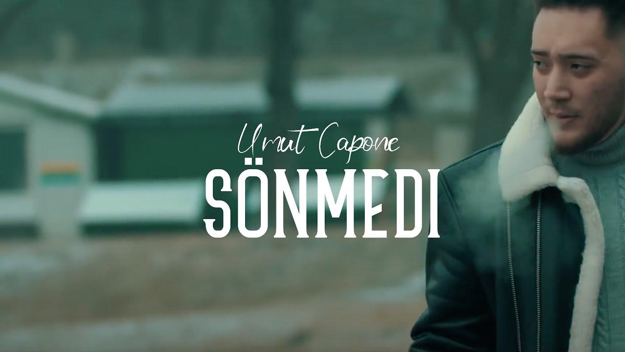 Download Umut Capone - SÖNMEDI (Offizielles Video)