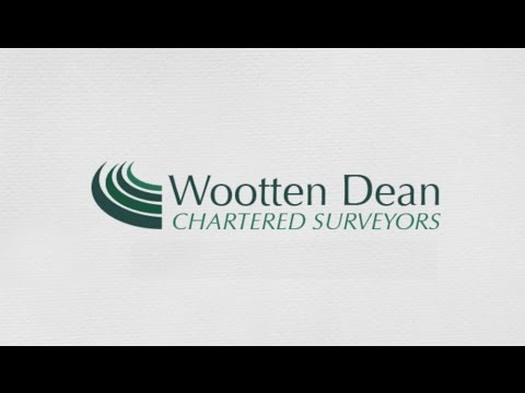 Wootten Dean Chartered Surveyors