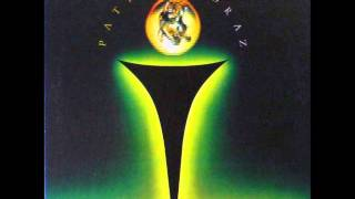Watch Patrick Moraz Intermezzo video