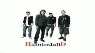 Hamindalid~Camelia
