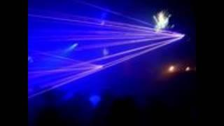 DJ Cam - Dieu Reconnaitra Les Siens (Peter Joel Video) HD