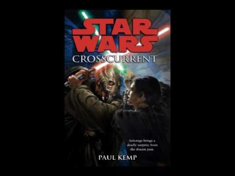 STAR WARS CROSS CURRENT EPUB DOWNLOAD