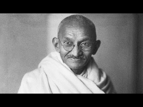 10 Most Influential People In History