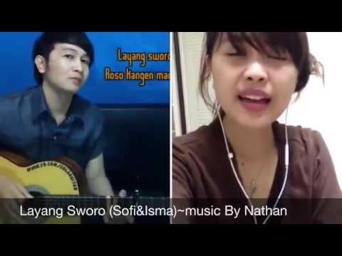 Nathan Layang Suoro