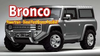 2020 ford bronco test drive   2020 ford bronco spy photos   2020 ford bronco teaser   new cars buy
