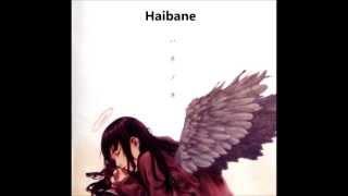 Haibane Renmei OST Full