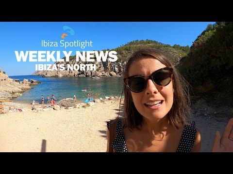 Ibiza Spotlight News