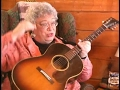 Ann Rabson - Annie's Blues