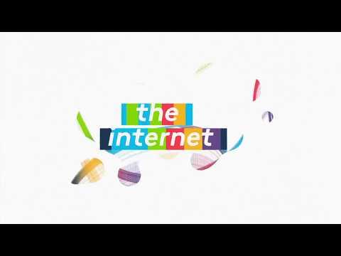 Save The Internet with John Ottman