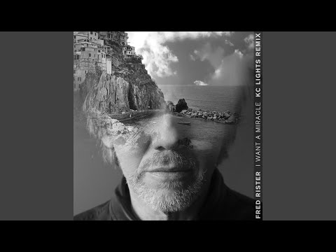 I Want A Miracle (feat. Sam Martin & Chris Willis) (KC Lights Remix)