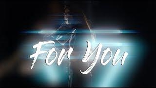 Liam Payne, Rita Ora - for you violin cover Jandan Hussien & largo