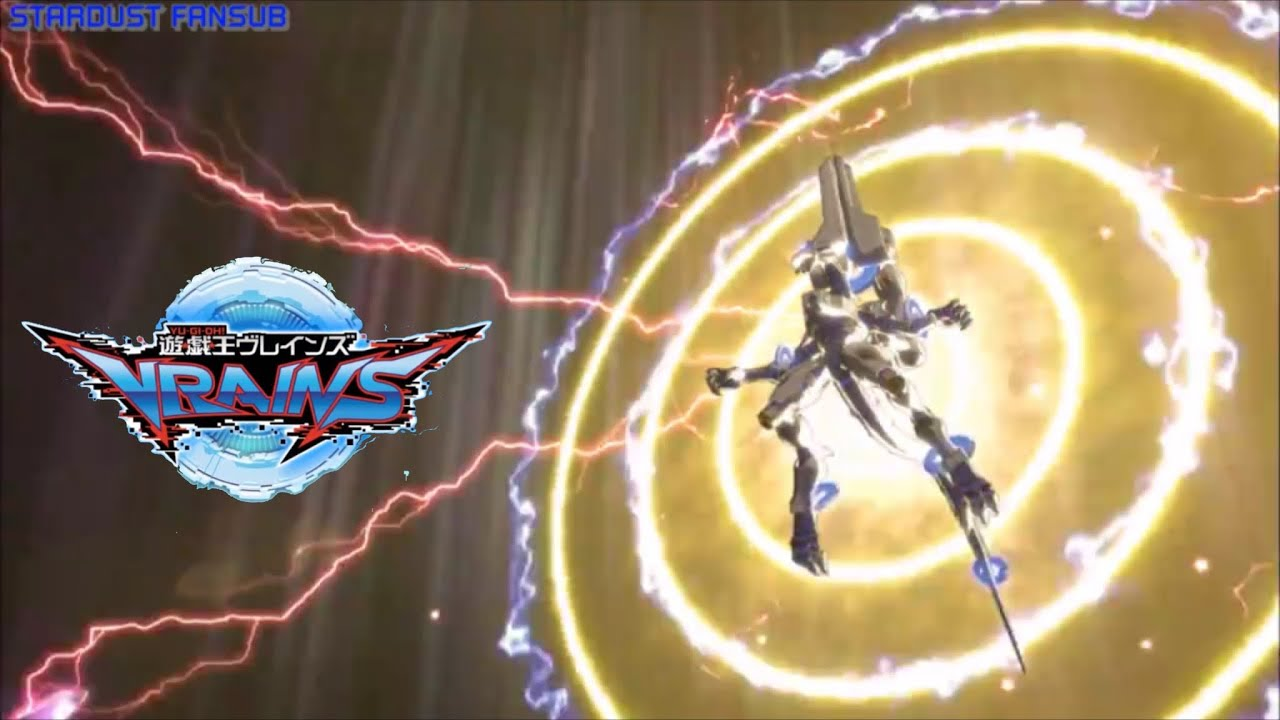 (February01,2019)Download YGOProES 1 034 8 Multi-Lenguage LINK SUMMON duel  AI Ofline