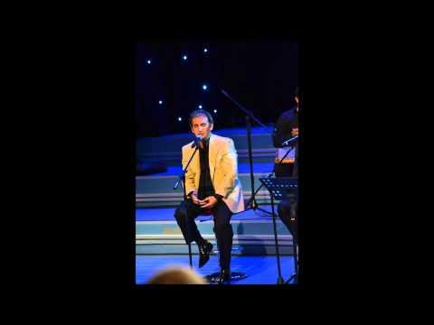 Hasan Özel - Adana Yollarında (Deka Müzik)