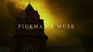 Pickman's Muse trailer
