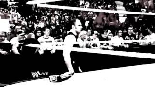 "Dean Ambrose/Kaitlyn ll ""I can"