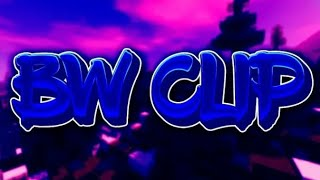 BW CLIPS #11 | MINECRAFT PE | CRISTALIX PE