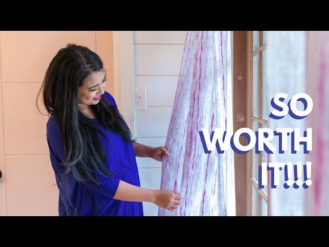 Modern Window Treatments 2019: Why Custom Drapes Are Worth It