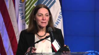 2016 HUD Innovation in Affordable Housing