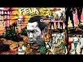 Miniature de la vidéo de la chanson Colonial Mentality