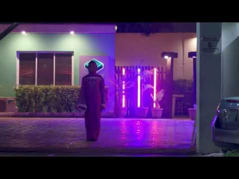 Download Abdul D One TSAKANINMU vidéo