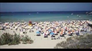 Курсы английского языка на Мальте для детей