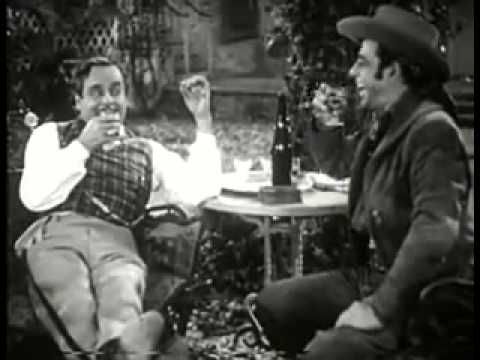 Quality WESTERN    AMERICAN EMPIRE  Preston Foster, Richard Dix CLASSIC MOVIE FILM FULL LENGTH FREE1