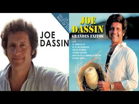 Joe Dassin - Ma musique (Sutherland Brothers Band - Sailing)